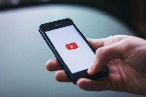 Youtubeはミュージシャンにぴったりの副業